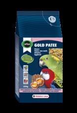 Versele laga Goldpatee Papegaai/Gr parkiet - 25 KG