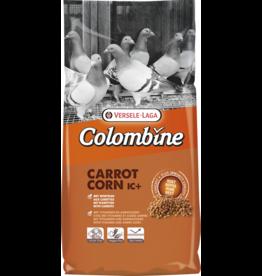 Colombine Carrot-Corn - 10 KG