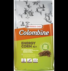 Colombine Energie-Corn - 3 KG