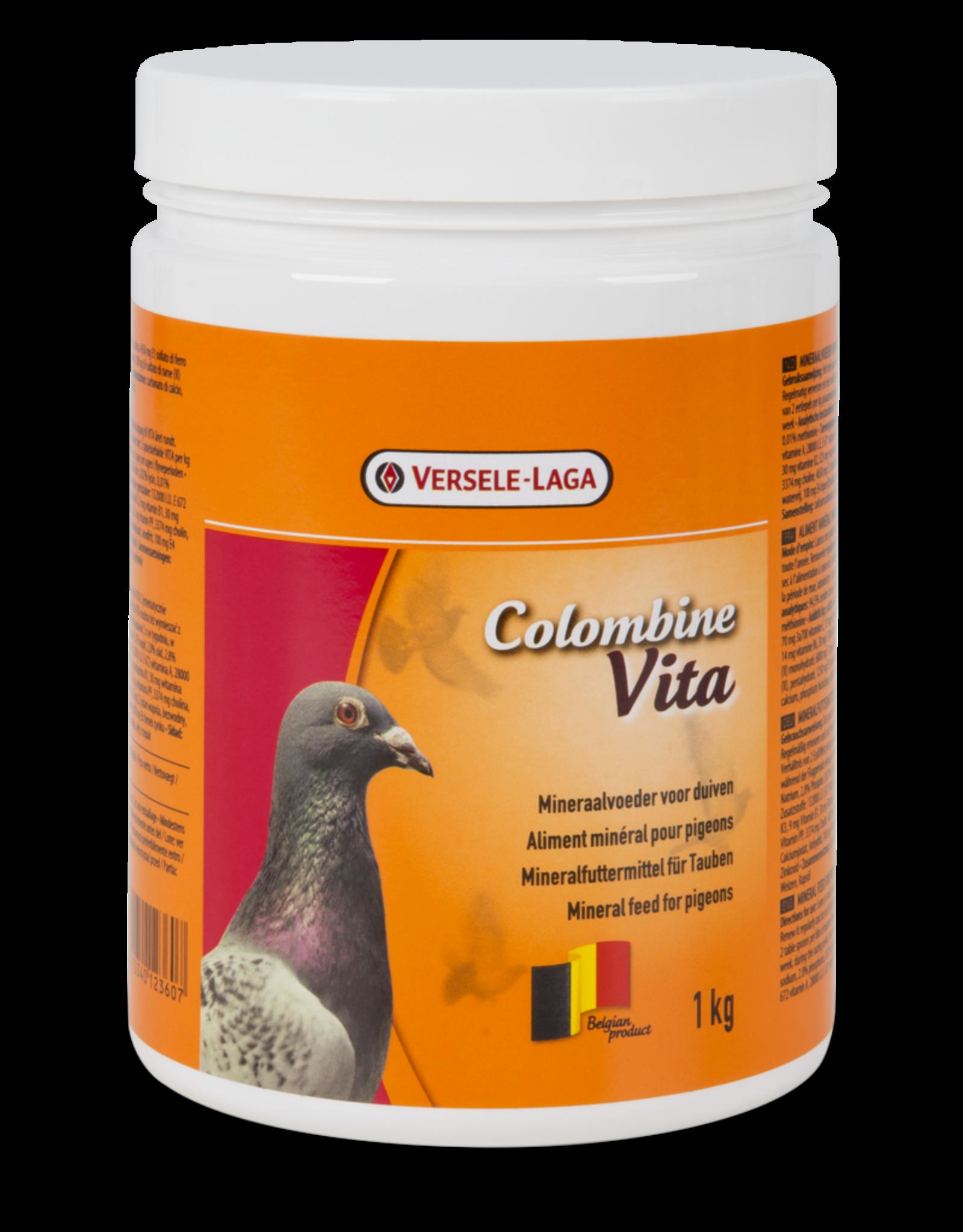 Colombine Colombine Vita - 1 KG