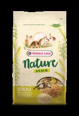 Versele laga Snack nature - 500 Gram