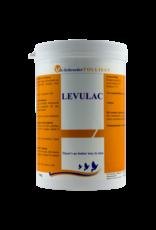 Tollisan Tollisan Levulac - 500 Gram