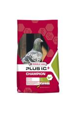 Versele laga Sport Plus Champion - 20 KG
