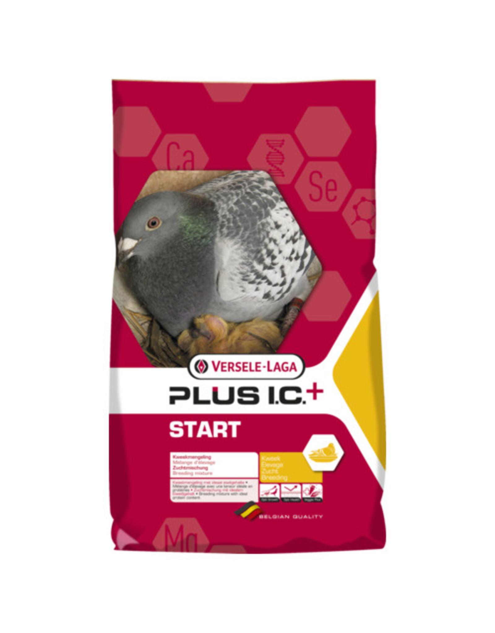 Versele laga Start Plus - 20 KG