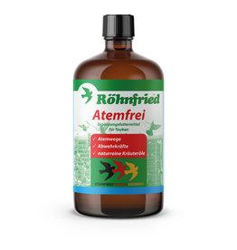 Röhnfried Atemfrei - 500 ML