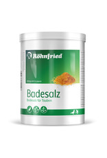 Röhnfried Badzout Röhnfried - 800 Gram