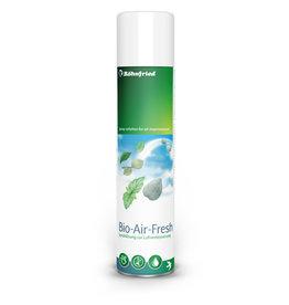 Röhnfried Bio Air fresh - 400 ML
