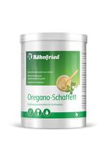 Röhnfried Oregano-schaffett - 600 Gram