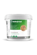 Röhnfried Premium mineral Reise - 5 KG