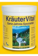 Overige Krauter vital Nebel - 550 Gram