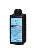 Backs Moorkonzentrat Backs - 1 Liter
