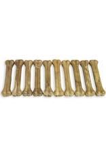 Antos Pressed Bone Extra groot 30 cm - 1 ST