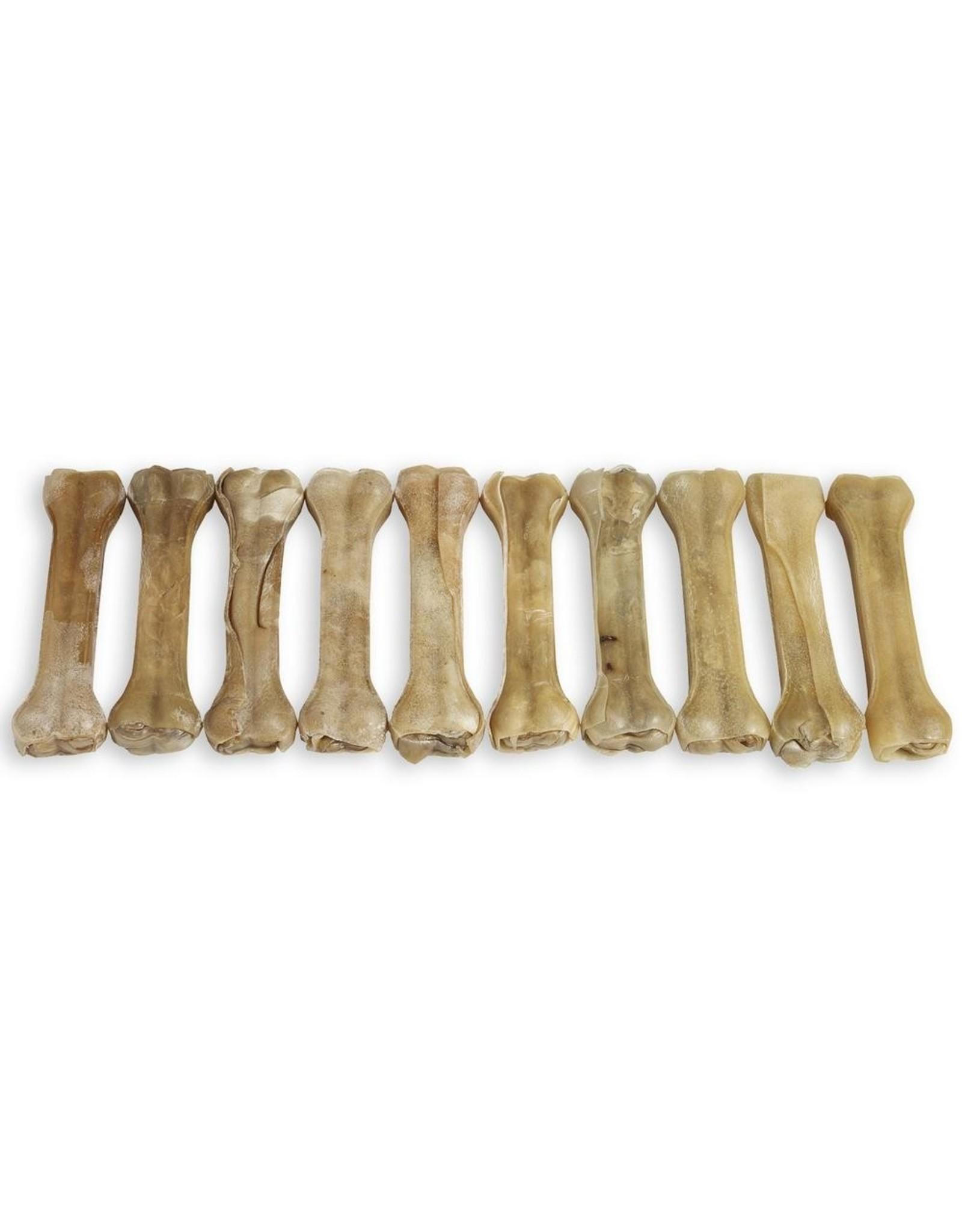 Antos Pressed Bone 17 cm - 1 ST