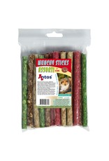Antos Munchy Stick mixed - 1 KG