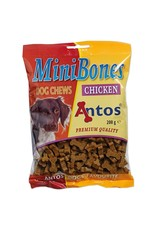 Antos Mini bone kip - 200 Gram