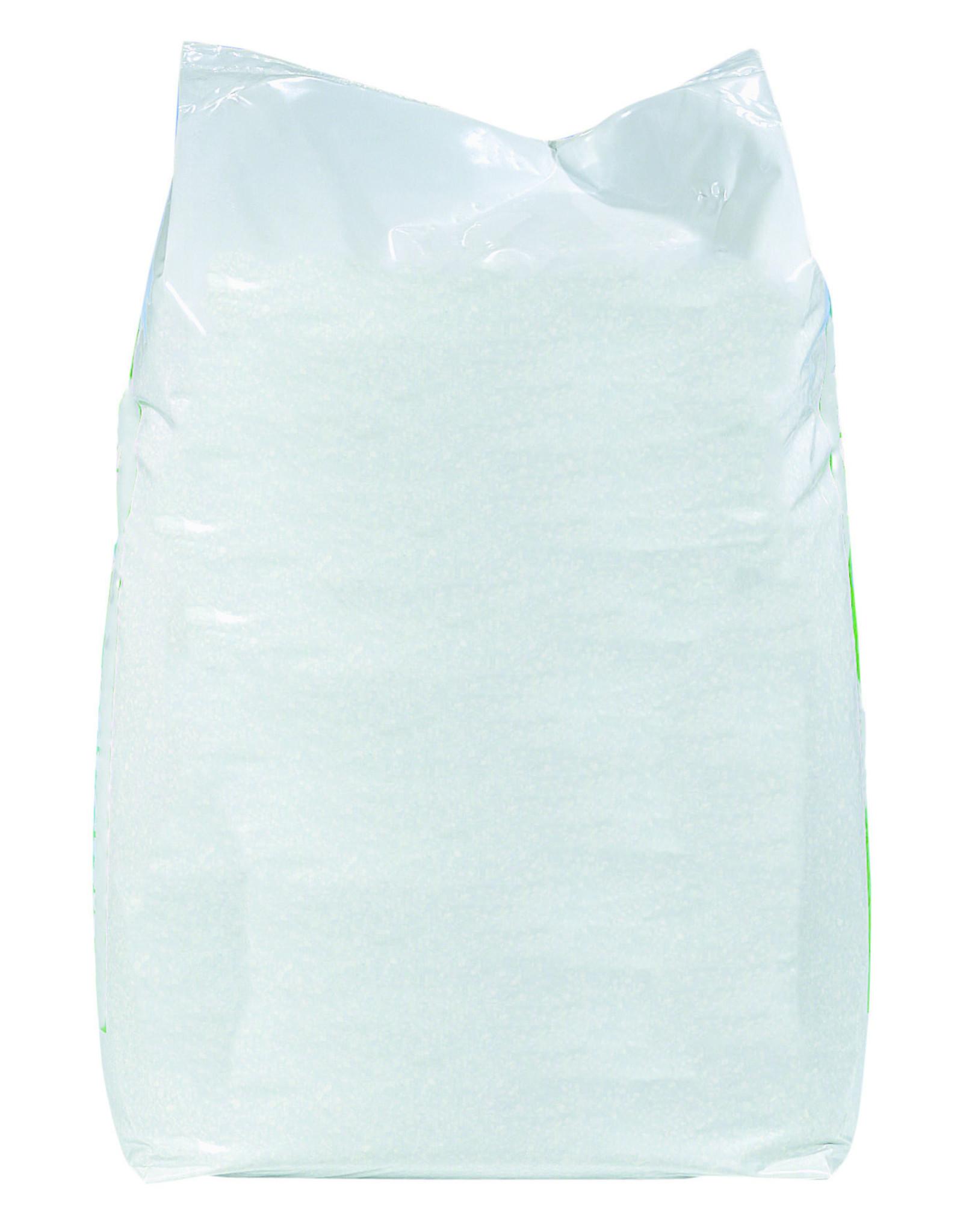 Overige Vloerdekkorrel blanco - 20 KG
