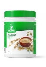 Natural Vitaminor - 450 Gram
