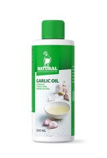 Natural Lookolie Natural - 200 ML