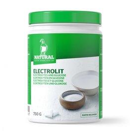Natural Electrolyt - 750 G