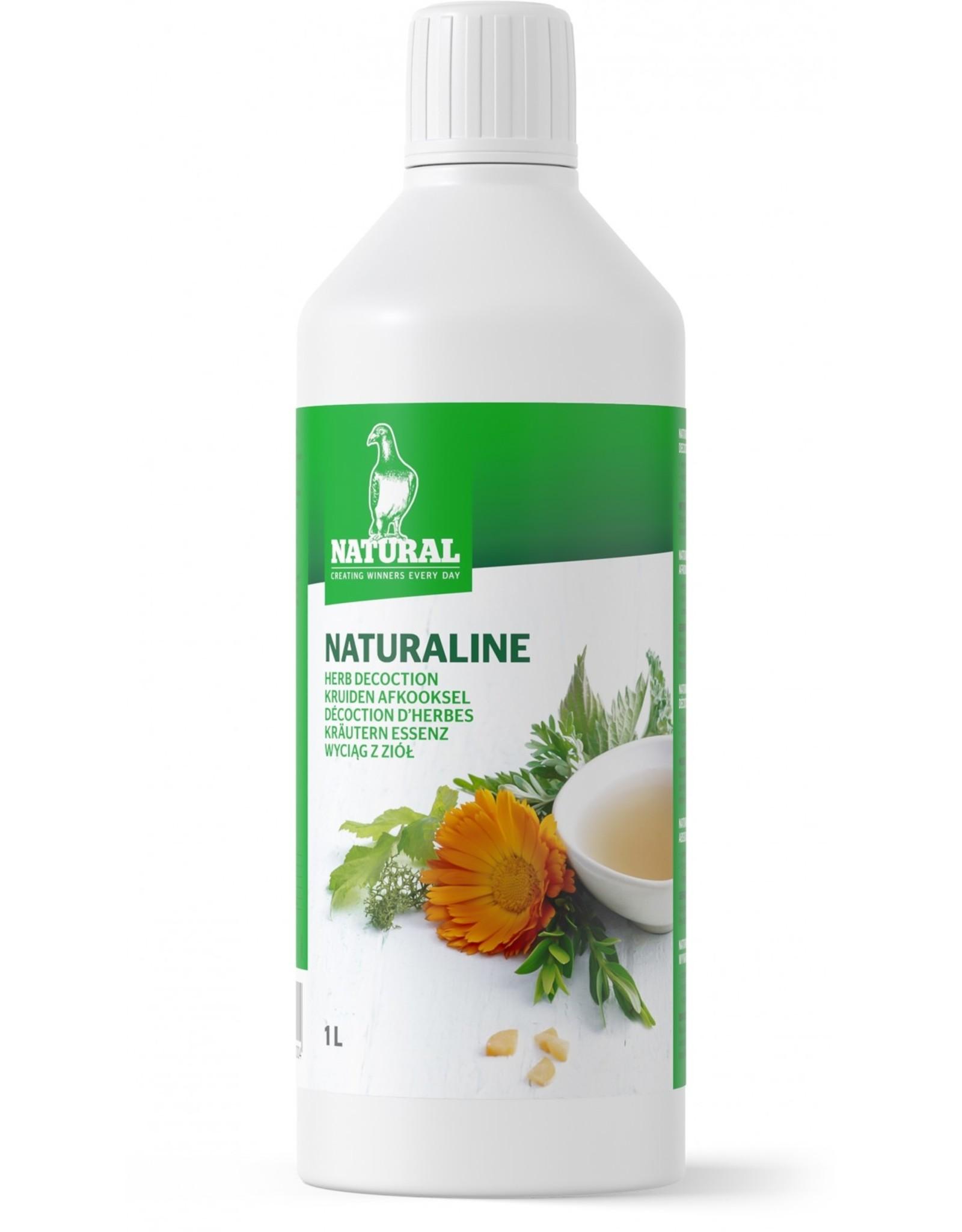 Natural Naturaline - 1000 ML