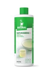 Natural naturamine - 250 ML