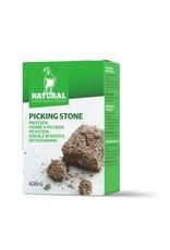 Natural Pikkoek natural - 620 Gram