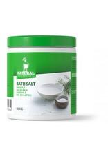 Natural Badzout natural - 650 Gram