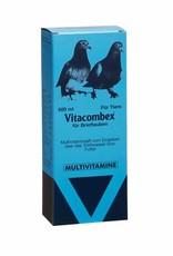 Quiko Vitacombex bt - 500 ML