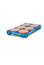 Beyers piksteen rood beyers 5+1 - 2,4 KG