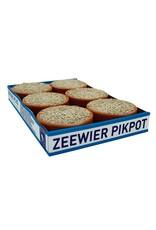 Beyers piksteen zeewier 5+1 beyers plus - 2,4 KG