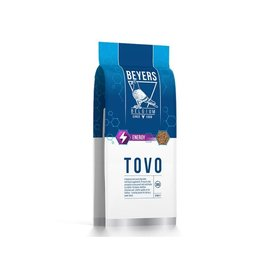Beyers Tovo Condition food - 2 KG