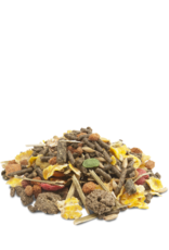Versele laga Cavia crispy - 2,75 KG