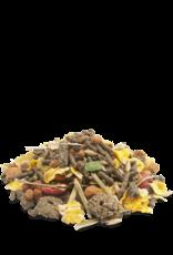 Versele laga Cavia crispy - 1 KG