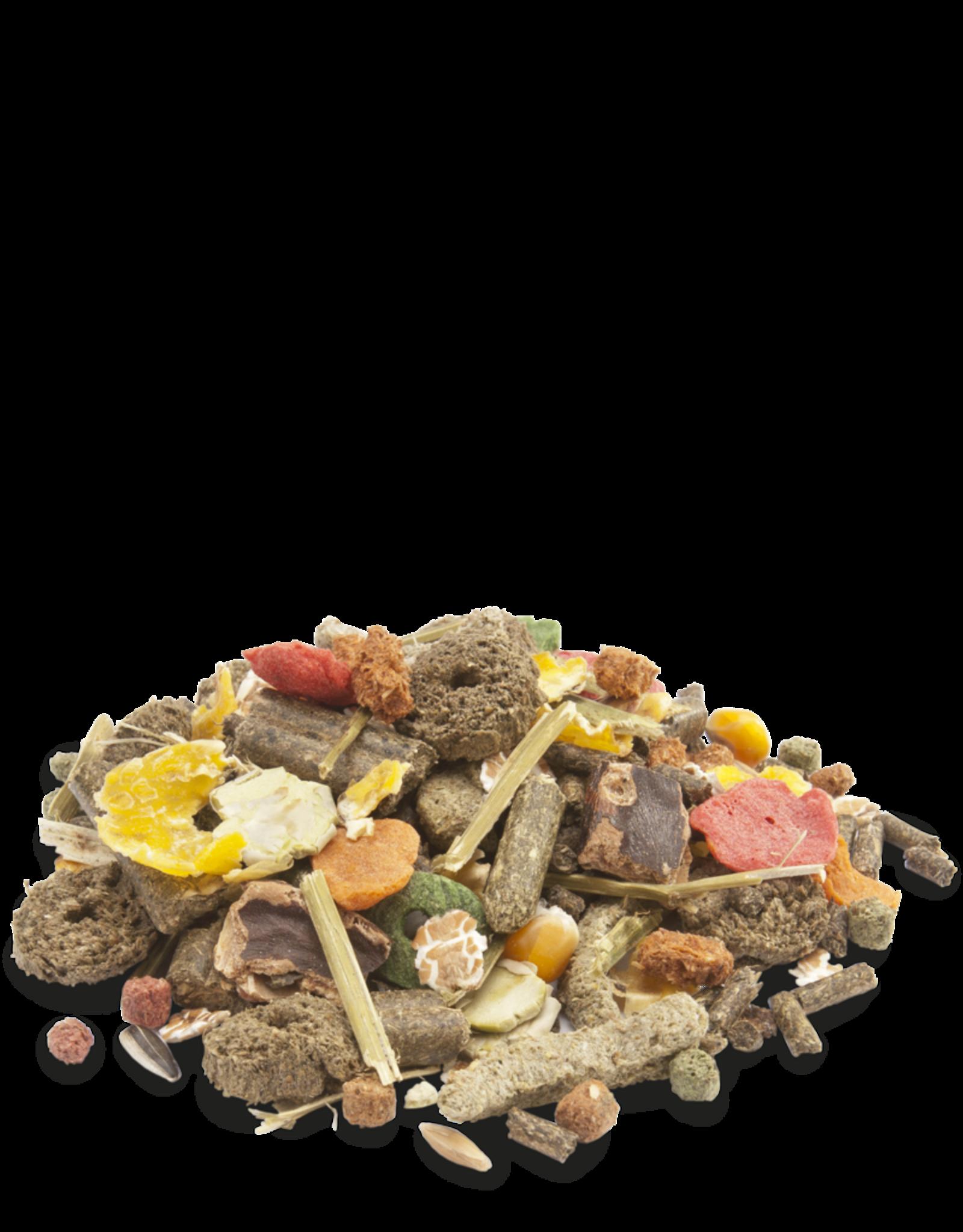 Versele laga Cuni crispy muesli - 2,75 KG