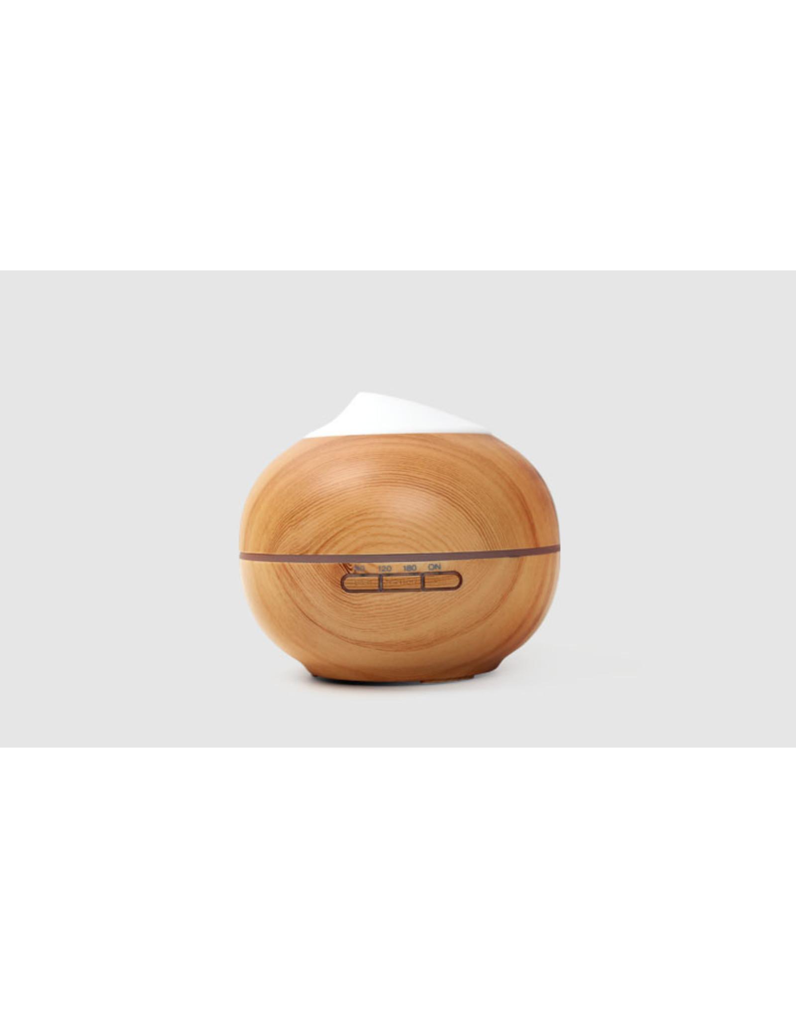 GeurBalans Shalee Light Wood