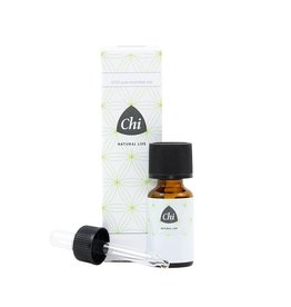 Chi Ylang Ylang olie 10 ml