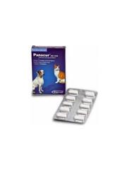 Panacur Panacur KH-250 Ontwormingsmiddel voor hond en kat
