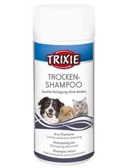 Trixie Trixie droogshampoo