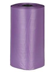 Trixie Trixie poepzakjes met lavendelgeur