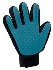 Trixie Trixie verzorgings handschoen