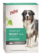 Prins Prins totalcare resist calm complete