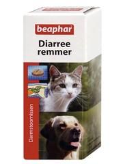 Beaphar Beaphar diarree remmer