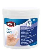 Trixie Trixie ear care vingerpads