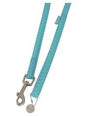 Macleather Macleather looplijn blauw