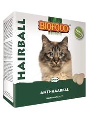 Biofood Biofood kattensnoepje hairball anti-haarbal