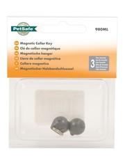 Petsafe Petsafe magneet/sleutel 2 stuks