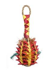 Rosewood Rosewood woven wonders foraging ananas