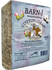 Barn-i Barn-i cotton clean