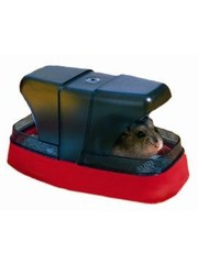 Savic Savic hamstertoilet