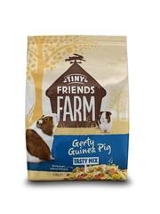 Supreme Supreme gerty guinea pig original